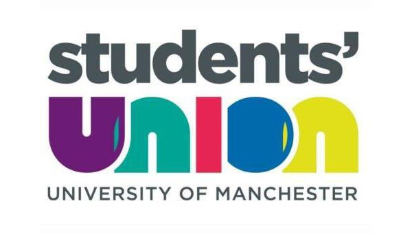 manchester-student-union-logo
