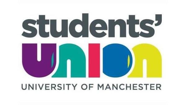 manchester-student-union-logo