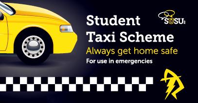web-taxi_e589afe69cac